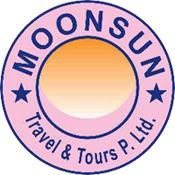 Moon Sun Travels & Tours Pvt. Ltd.