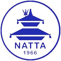 NATTA