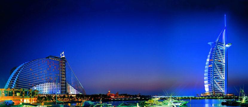 Dubai The Arabian Safari Tour Moonsun Travels