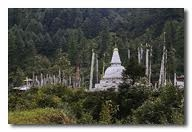 11Days Bhutan Valley Tour