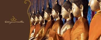 3 Night / 4 Days Bangkok Tour