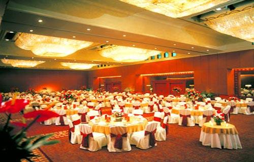 Hotels accomodation in kathmandu hyatt regency bouddha kathmandu hyatt regency hotel junglespirit Gallery